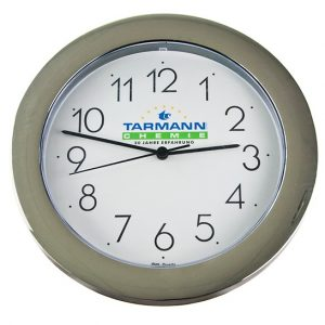 0_TARMANN_Uhr