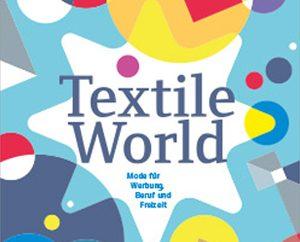 textile_world_2017