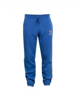 Basic Pants XL