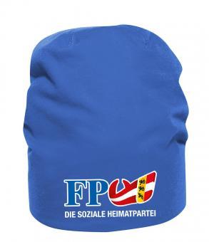 Saco Mütze