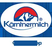 Kärntnermilch Onlineshop