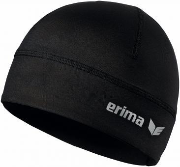 ERIMA Trainingsmütze